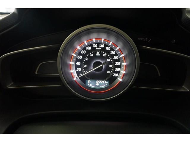 2014 Mazda Mazda3 GX-SKY (Stk: 52960A) in Laval - Image 11 of 18