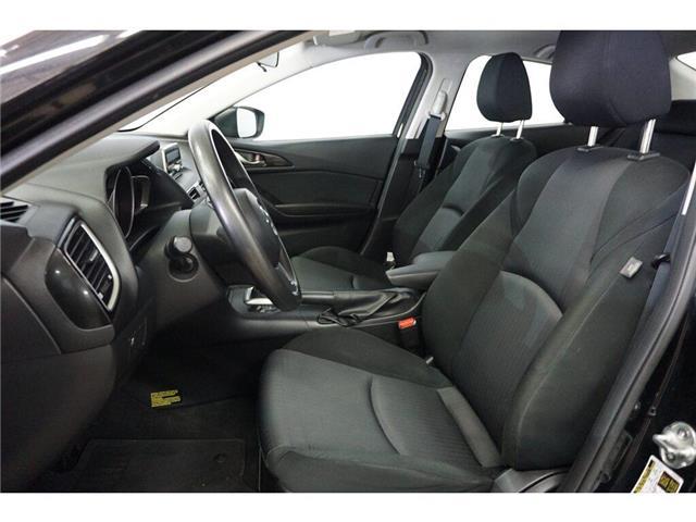 2014 Mazda Mazda3 GX-SKY (Stk: 52960A) in Laval - Image 12 of 18
