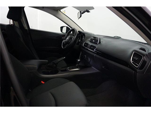 2014 Mazda Mazda3 GX-SKY (Stk: 52960A) in Laval - Image 13 of 18