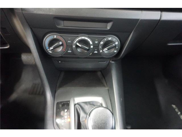 2014 Mazda Mazda3 GX-SKY (Stk: 52960A) in Laval - Image 14 of 18
