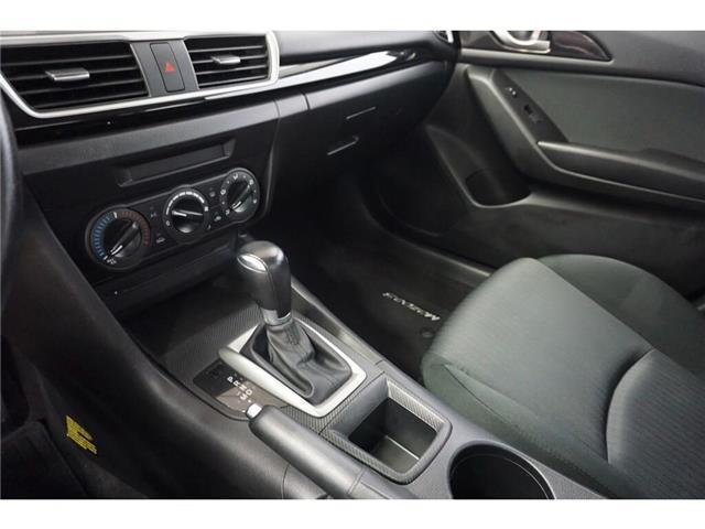 2014 Mazda Mazda3 GX-SKY (Stk: 52960A) in Laval - Image 15 of 18