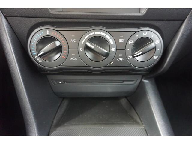2014 Mazda Mazda3 GX-SKY (Stk: 52960A) in Laval - Image 17 of 18