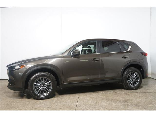 2018 Mazda CX-5 GS (Stk: D50127) in Laval - Image 7 of 22