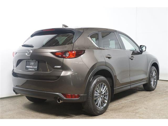 2018 Mazda CX-5 GS (Stk: D50127) in Laval - Image 9 of 22