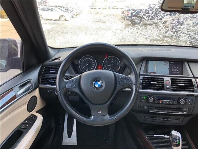 2012 BMW X5 xDrive35i (Stk: SF132) in North York - Image 14 of 22