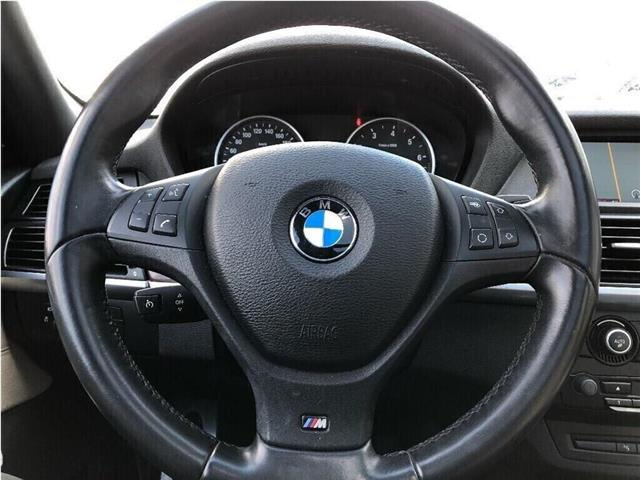 2012 BMW X5 xDrive35i (Stk: SF132) in North York - Image 16 of 22