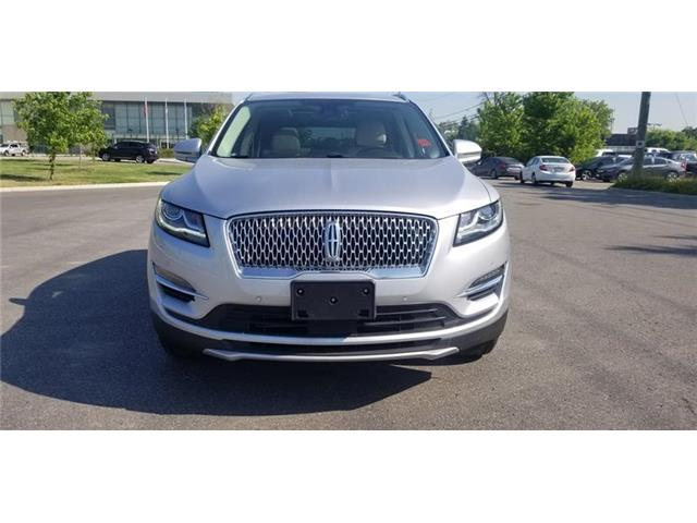 2019 Lincoln MKC Reserve (Stk: P8697) in Unionville - Image 2 of 22