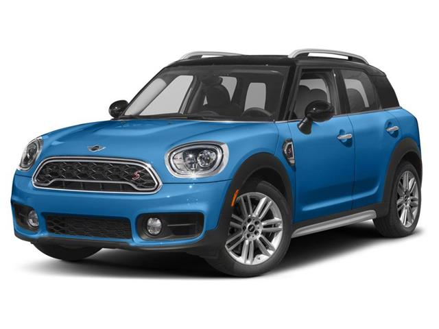 2019 MINI Countryman Cooper S (Stk: M5433) in Markham - Image 1 of 9