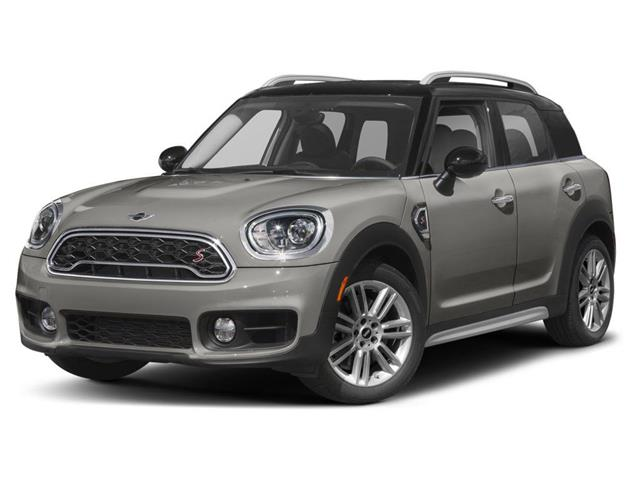 2019 MINI Countryman Cooper S (Stk: M5435) in Markham - Image 1 of 9