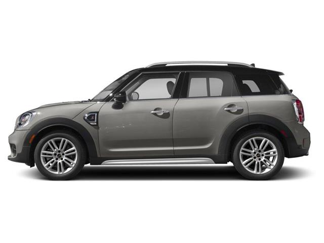 2019 MINI Countryman Cooper S (Stk: M5435) in Markham - Image 2 of 9