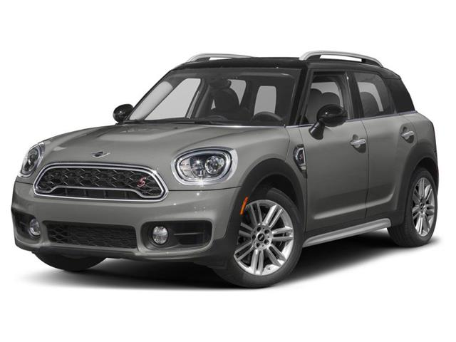 2019 MINI Countryman Cooper S (Stk: M5439) in Markham - Image 1 of 9