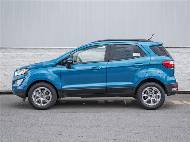 2019 Ford EcoSport SE (Stk: 19EC692) in St. Catharines - Image 5 of 23