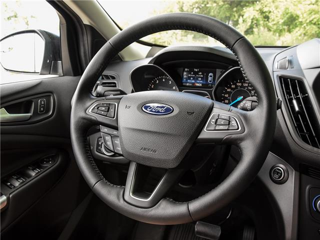 2019 Ford Escape SEL (Stk: 19ES744) in St. Catharines - Image 22 of 22