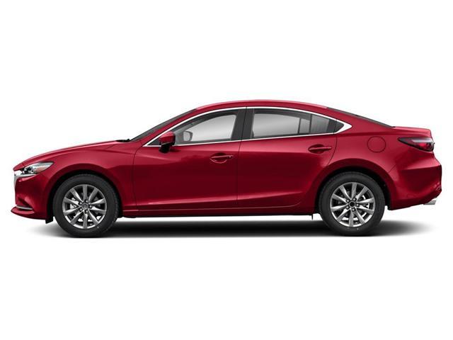 2019 Mazda MAZDA6 GS (Stk: 19-0680) in Mississauga - Image 2 of 9