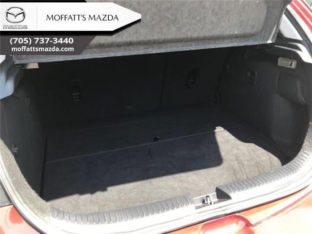 2009 Mazda Mazda3 Sport GT (Stk: P6758A) in Barrie - Image 7 of 19