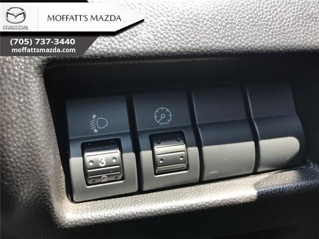 2009 Mazda Mazda3 Sport GT (Stk: P6758A) in Barrie - Image 12 of 19