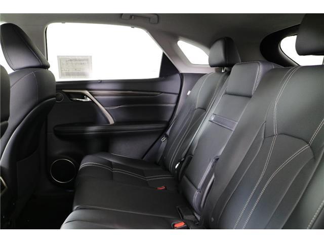 2019 Lexus RX 350 Base (Stk: 190712) in Richmond Hill - Image 20 of 27