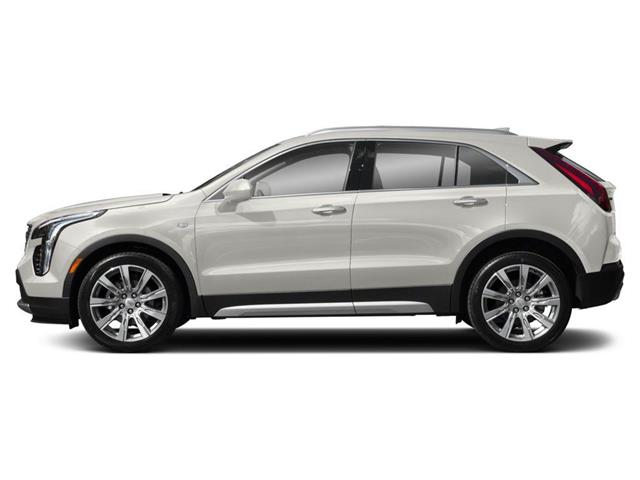 2019 Cadillac XT4 Sport (Stk: P9147) in Gloucester - Image 2 of 9