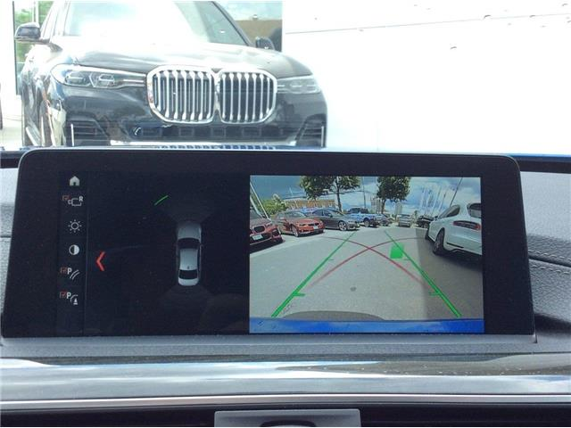 2018 BMW 328d xDrive (Stk: P8886) in Gloucester - Image 2 of 24