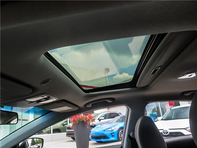 2014 Hyundai Elantra  (Stk: 92203A) in Waterloo - Image 13 of 23