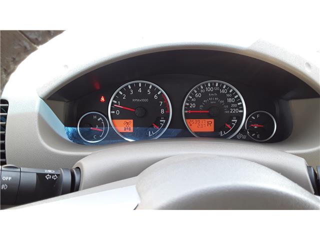 2012 Nissan Pathfinder LE (Stk: P492) in Brandon - Image 15 of 18