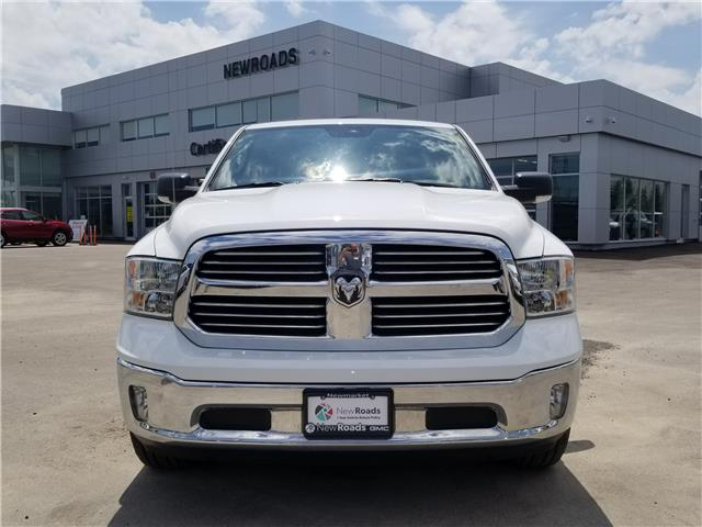 2017 RAM 1500 SLT (Stk: R190074A) in Newmarket - Image 2 of 26