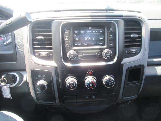 2014 RAM 1500 ST (Stk: 250635) in Dartmouth - Image 14 of 19