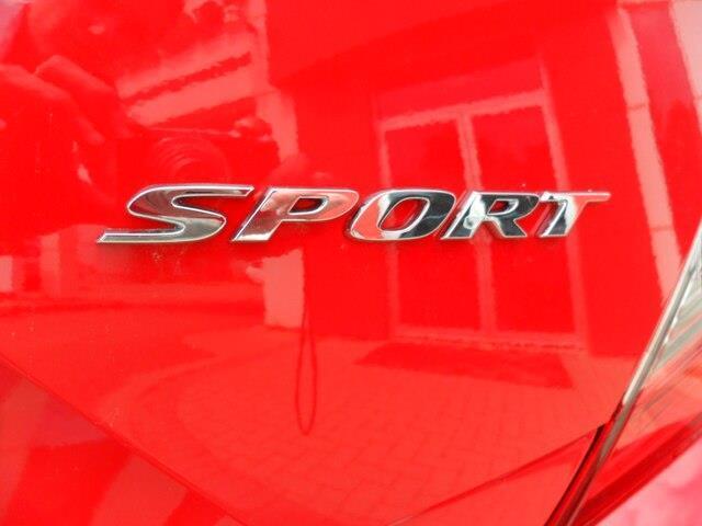 2019 Honda Civic Sport (Stk: 10369) in Brockville - Image 22 of 24