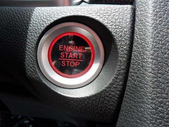 2019 Honda Civic Sport (Stk: 10532) in Brockville - Image 13 of 24