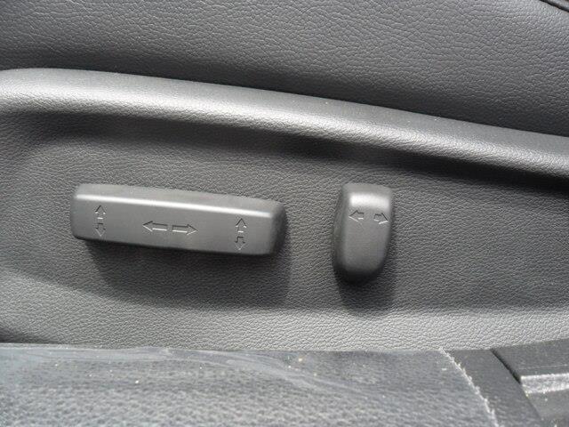 2019 Honda Civic Sport (Stk: 10532) in Brockville - Image 21 of 24