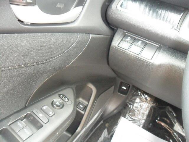 2019 Honda Civic Sport (Stk: 10532) in Brockville - Image 22 of 24