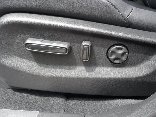 2019 Honda CR-V EX-L (Stk: 10553) in Brockville - Image 23 of 26