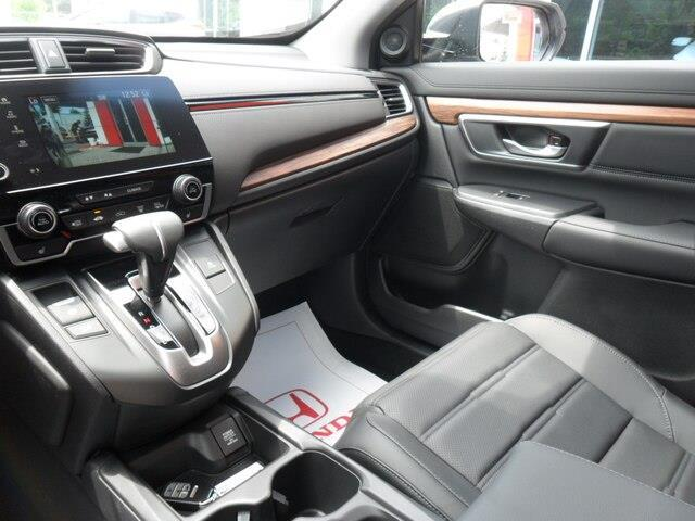 2019 Honda CR-V EX-L (Stk: 10553) in Brockville - Image 26 of 26