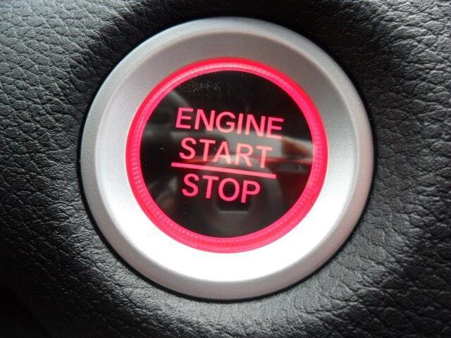 2019 Honda CR-V EX (Stk: 10579) in Brockville - Image 11 of 19