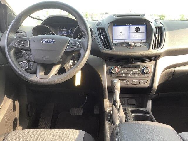2017 Ford Escape SE (Stk: 190602A) in Orléans - Image 2 of 21