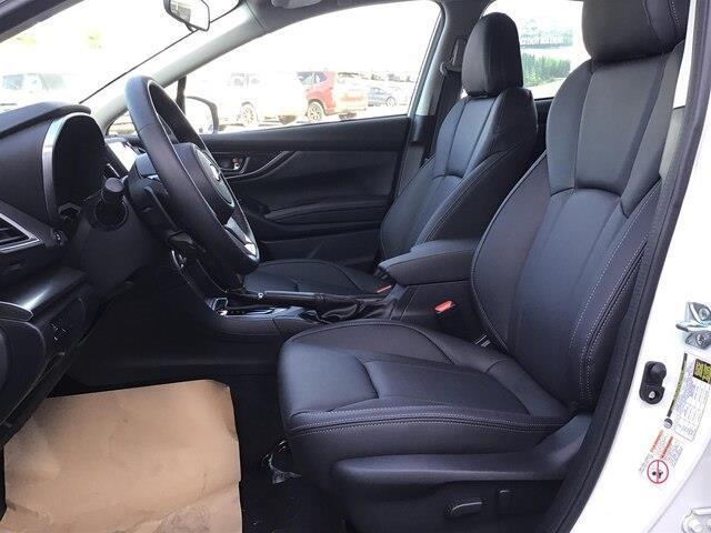 2019 Subaru Impreza Sport-tech (Stk: S3912) in Peterborough - Image 11 of 17
