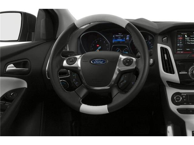 2013 Ford Focus SE (Stk: U0360) in New Minas - Image 2 of 8