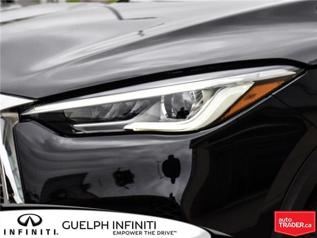 2019 Infiniti QX50 ProACTIVE (Stk: I6835) in Guelph - Image 8 of 25