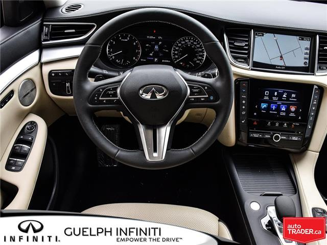 2019 Infiniti QX50 ProACTIVE (Stk: I6835) in Guelph - Image 16 of 25