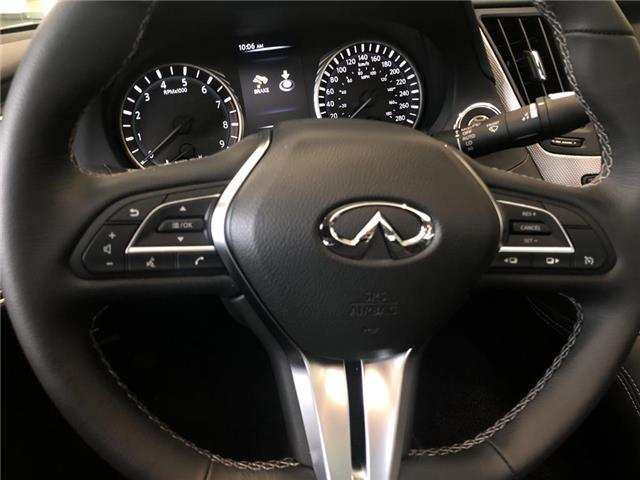 2019 Infiniti Q50 3.0t Signature Edition (Stk: I6837) in Guelph - Image 15 of 15