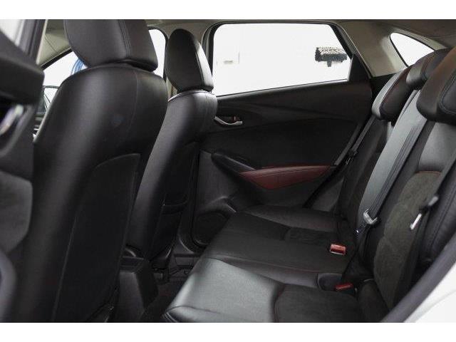 2016 Mazda CX-3 GT (Stk: 1996A) in Prince Albert - Image 11 of 11