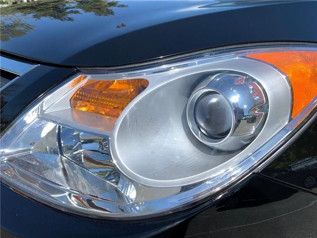 2012 Hyundai Veracruz  (Stk: 7K26631) in Vancouver - Image 5 of 23