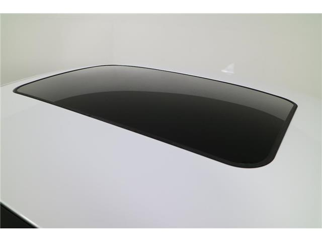 2019 Lexus RC 350 Base (Stk: 297487) in Markham - Image 10 of 29