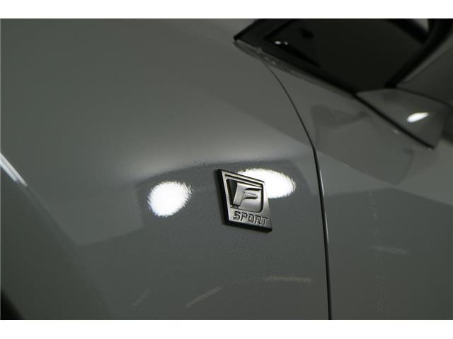 2019 Lexus RC 350 Base (Stk: 297487) in Markham - Image 11 of 29