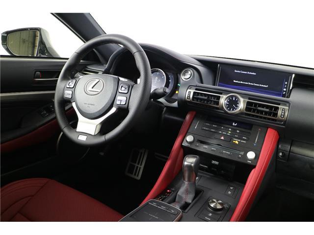2019 Lexus RC 350 Base (Stk: 297487) in Markham - Image 16 of 29