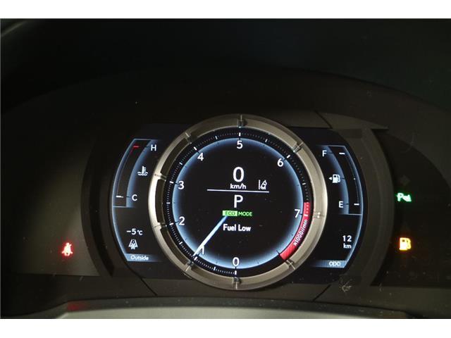 2019 Lexus RC 350 Base (Stk: 297487) in Markham - Image 18 of 29