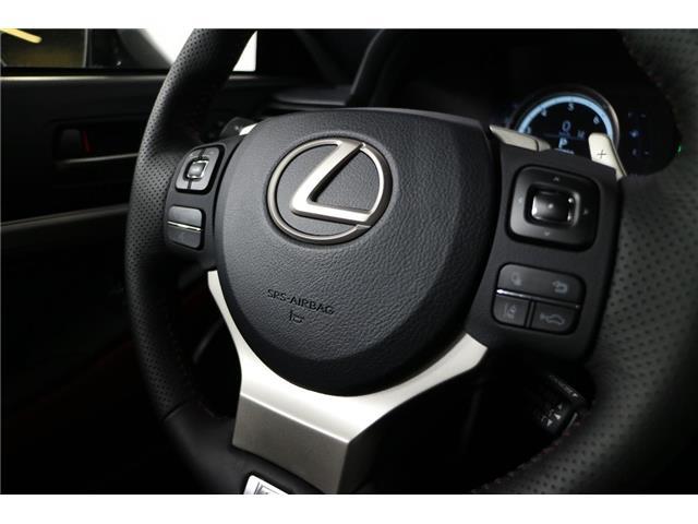 2019 Lexus RC 350 Base (Stk: 297487) in Markham - Image 26 of 29