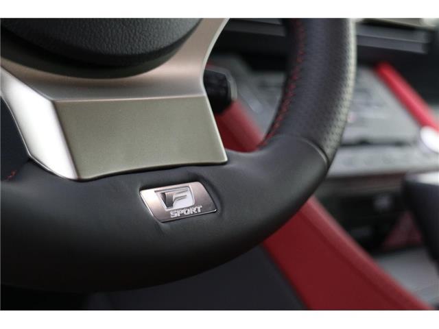 2019 Lexus RC 350 Base (Stk: 297487) in Markham - Image 27 of 29