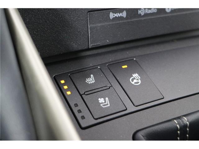 2019 Lexus IS 300 Base (Stk: 297541) in Markham - Image 22 of 25