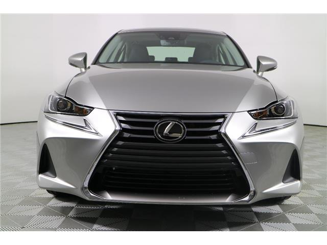2019 Lexus IS 300 Base (Stk: 297484) in Markham - Image 2 of 27